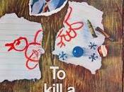 kill Mockingbird.