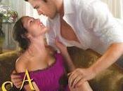 scandalous deal Joanna Shupe