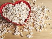 Valentín cine: películas románticas serie) para celebrar amor.