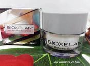 Bioxelan