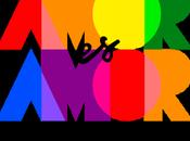 FESTIVAL INTERNACIONAL CINE LGBT AMOR 2da. Edición