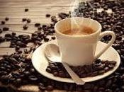 consumo diario cafeína afecta estructura cerebral