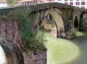 Puente Noblia Bidarray