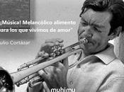 Diez frases Julio Cortázar.