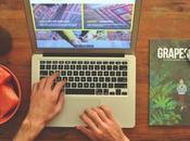 Pekerjaan Masukan Data Rumah