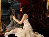 espejo sombra