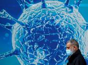 Tecnología nube mundo salud: revolución científica gracias coronavirus