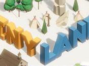ANÁLISIS: Tiny Lands