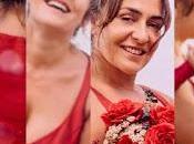 """boda Rosa"""" (Icíar Bollaín, 2020)"""