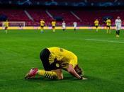 dato sobre remontadas europeas Sevilla deberá vencer Alemania