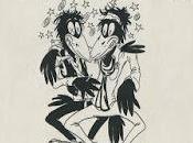 Black Crowes charming mess mostraron joya atemporal tenían bien guardada