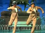 escenas favoritas: Ziegfield Follies (1945)