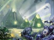 Warhammer Community: Resumen viernes