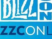 EVENTO: Blizzcon 2021