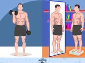 sufrido sufres sobrepeso obesidad apuesto q...