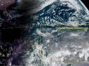 Nueva irrupción polvo desierto Sahara llegará desde Caribe, incluyendo Venezuela