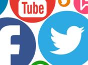 Aprende adecuado redes sociales para menores