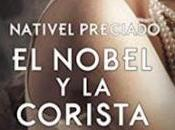 nobel corista» Nativel Preciado