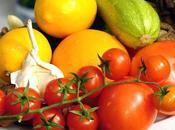 frutas verduras protagonizan 2021.