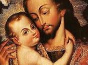 """TESORO LIBRO SOBRE JOSÉ ESCRITO PERÚ 1666""""Afición amor José"""" Siervo Dios JUAN ALLOZA."""