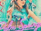 """Palm Springs"" (Max Barbakow, 2020)"