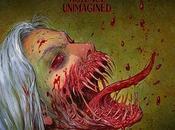 "Cannibal Corpse lanza video ""Inhumane Harvest"""