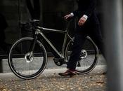 Pivot Cycles presenta nueva Ebike gravel E-Vault