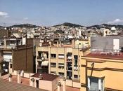 Panorámicas desde nuestro particular mirador barcelona