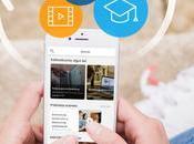 tendencias e-learning revolucionarán formación corporativa 2021