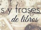 Frases: Casas vacías, Brenda Navarro