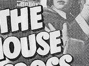 HOUSE ACROSS STREET (USA, 1949) Negro, Intriga, Policíaco, Comedia