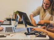 Aprende programación triunfa digital
