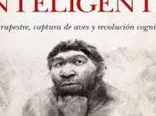 neanderthal inteligente