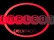 OPORTUNIDADES EMPLEOS PARA ORIENTADORES(AS). Semana 28-02-2021.