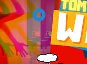 Gala premios edición: wilt sharpe