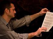 FOTO-Los pianistas JAMBOREE-ALEJANDRO COSTANZO