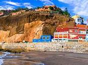 IGIC, impuesto Canarias equivalente