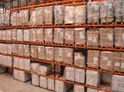 Dársena21, despunte especialización almacenaje logística e-commerce marketing promocional