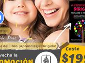"""Webinario: para comunicarte forma asertiva hijo""""."""