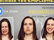 """Conferencia Online: estrategias prácticas para ayudarte manejar facilidad emociones""""."""