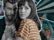 LOCO ELLA (España, 2021) Comedia Romántico, Melodrama