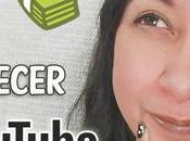 QUIERES CRECER RAPIDO YOUTUBE? Trucos para influencers 2021