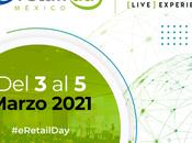 "eRetail México ""Online [Live] Experience"" 2021: unirse evento para Canal Minorista Digital"