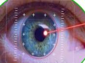 IVIC regenerara articulación mandibular corneas células madres