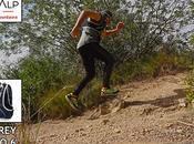Mochila Osprey Duro CimAlp.... Trail Running...!!!