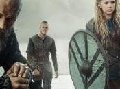 Joyeria Vikinga: apetece hagamos colección joyas nueva?