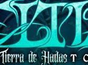 Celtian, doble sesión concierto viernes marzo
