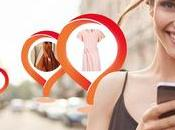 solución digital para pequeño comercio España llama GOVEO