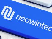 Neowintech: marketplace soluciones financieras