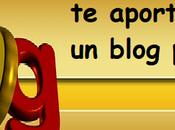 Glosario para conocer términos utilizados mundo blogs
